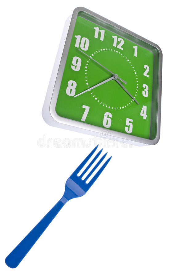 Download Meal Time Concpet Stock Photos - Image: 16674673