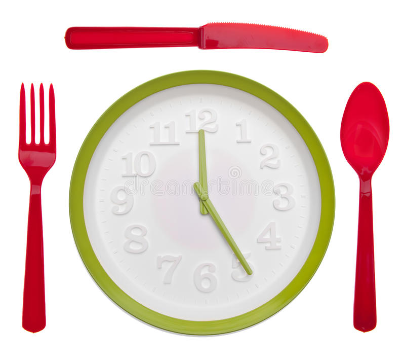 Download Meal Time Concpet stock image. Image of future, concept - 16674689