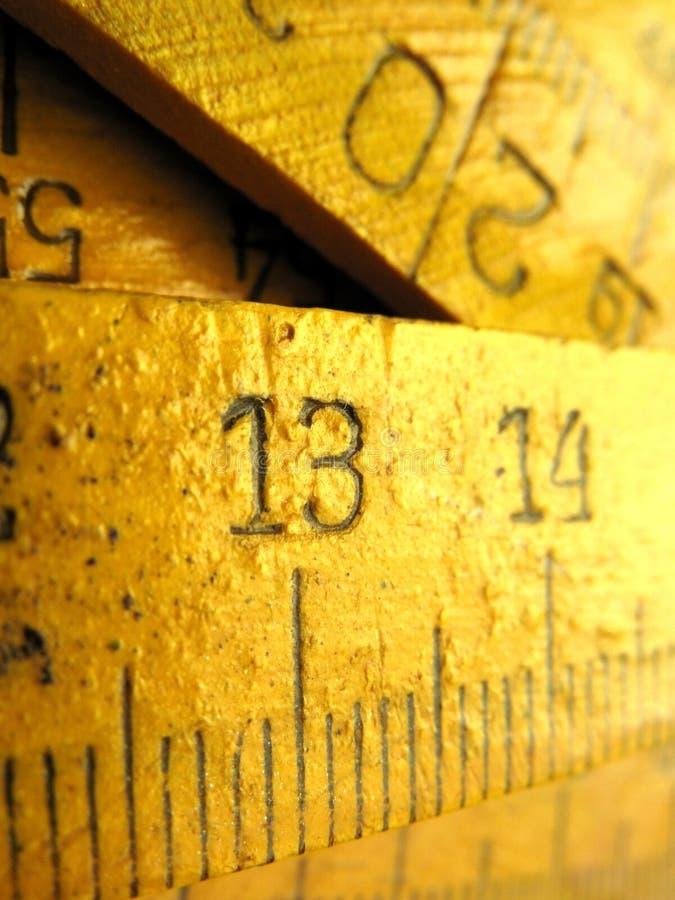 Download Measure stock photo. Image of macro, meters, clothing - 2317360