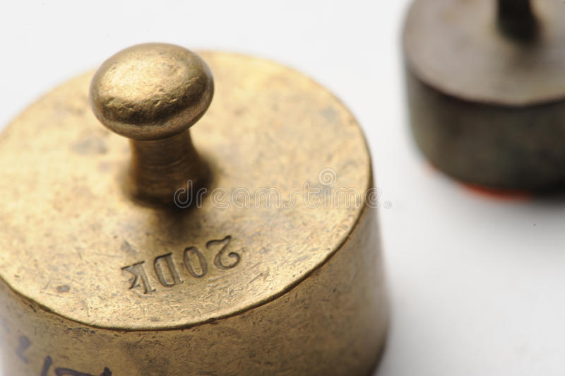 Download Measure weights stock image. Image of small, deal, background - 31749989