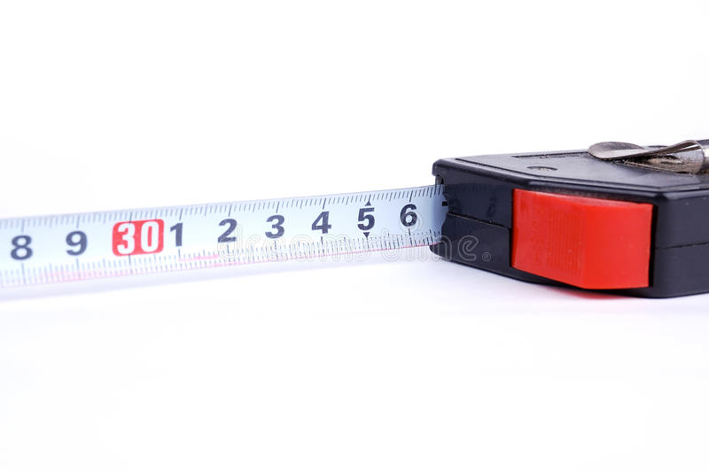 Download Measuring device stock photo. Image of line, number, centimetre - 18205212