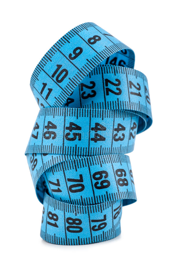 Download Measuring tape stock image. Image of design, scale, distance - 30405439