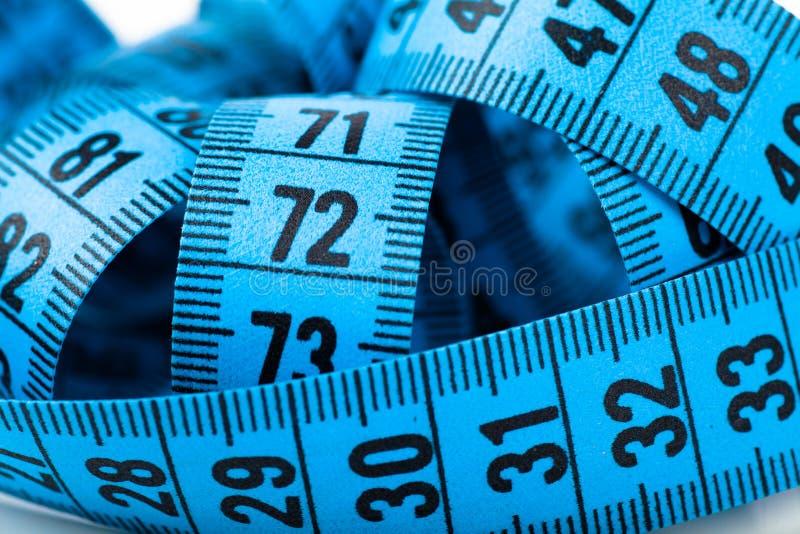 Download Measuring Tape Stock Photos - Image: 33006263