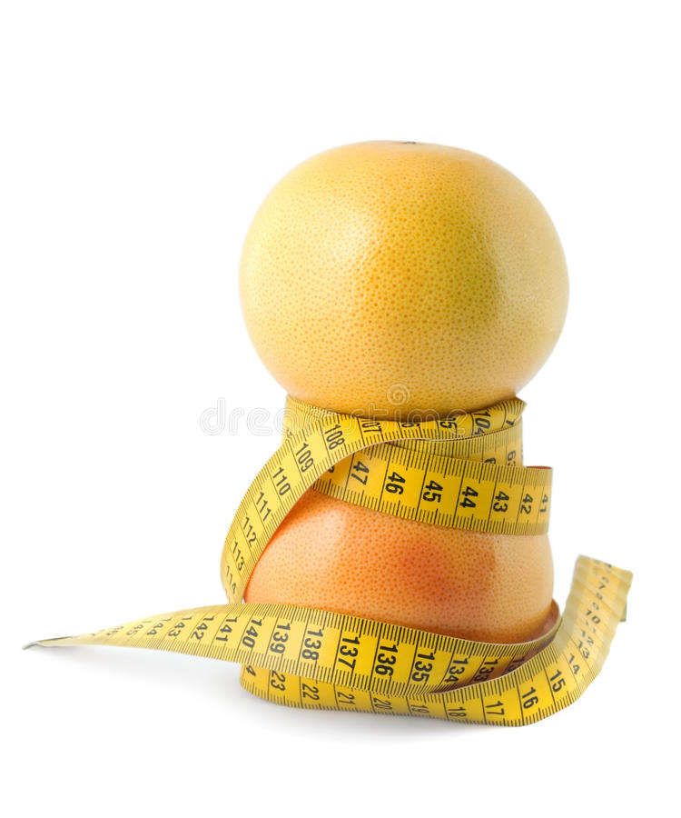 Download Measuring tape concept stock photo. Image of beauty, close - 16404816