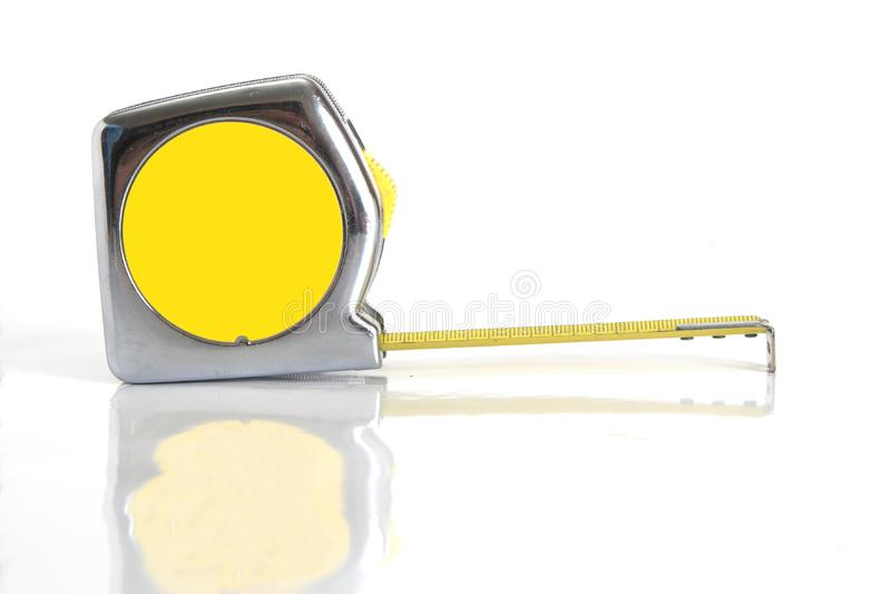 Download Measuring tool stock image. Image of accuracy, build, comparison - 3015621