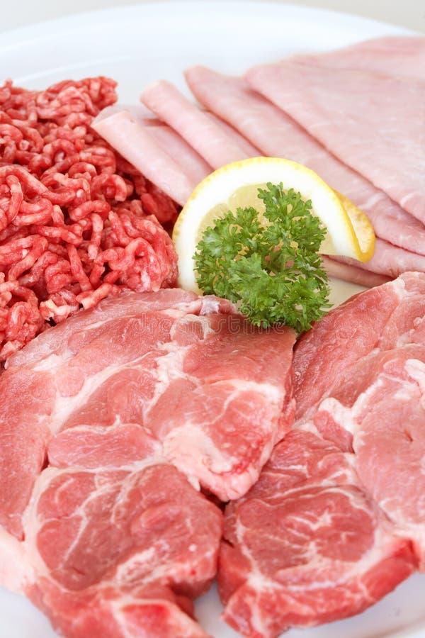 Free Meat Stock Photos - 2418893