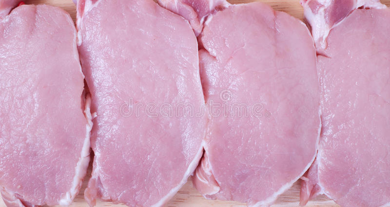 Download Meat stock photo. Image of effect, filet, color, image - 25992186