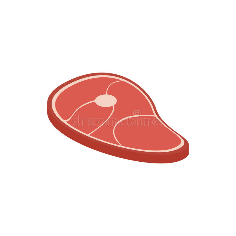 Image result for meat icon