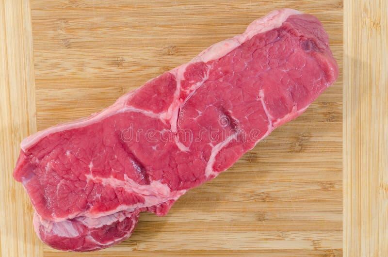 Meat, Red Meat, Beef Tenderloin, Kobe Beef Free Public Domain Cc0 Image