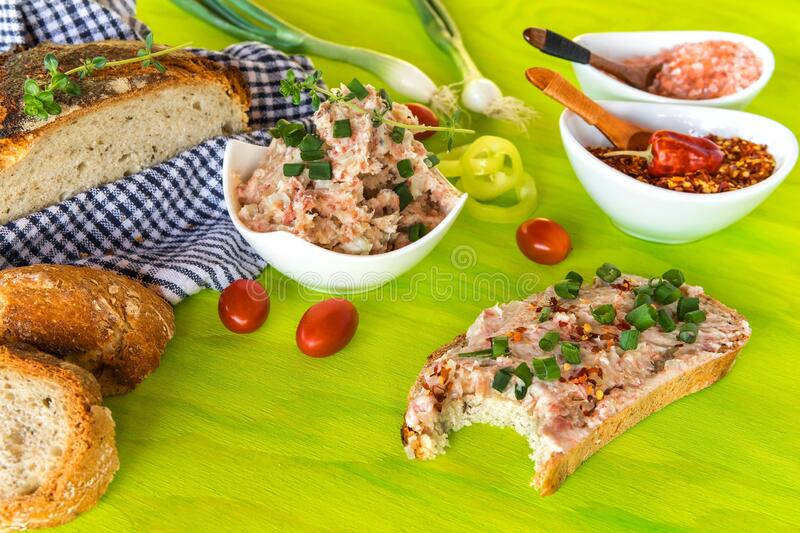 24 821 Breakfast Chili Photos Free Royalty Free Stock Photos From Dreamstime