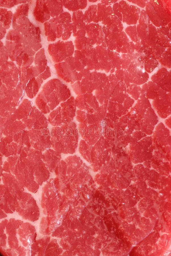 Meat texture stock image. Image of slab, tender, portion - 10176433