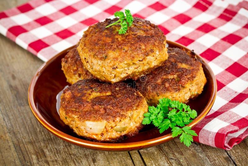 meatballs photo stock