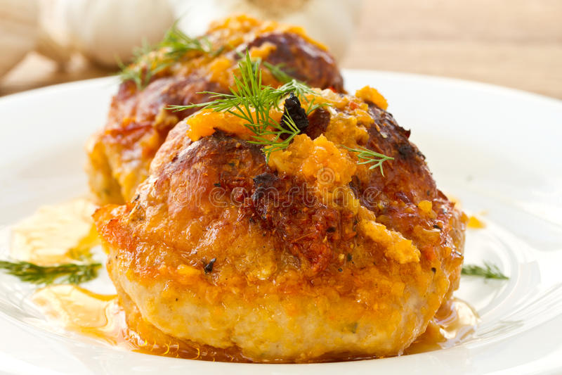 Download Carne dos Meatballs foto de stock. Imagem de ninguém - 29831424