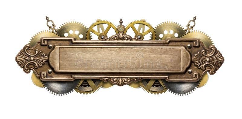 mecanismo imagem de stock royalty free