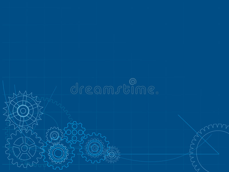 Mechanical blueprint background stock vector illustration of copy download mechanical blueprint background stock vector illustration of copy blueprint 8219562 malvernweather Image collections