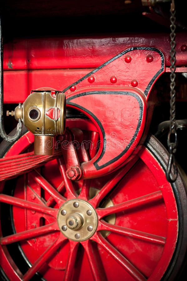 Download Mechanical details stock image. Image of wheel, mechanism - 22737637