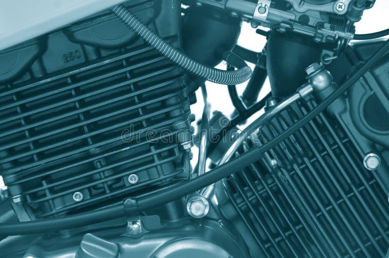Download Mechanical details stock photo. Image of sleek, mechanic - 502898