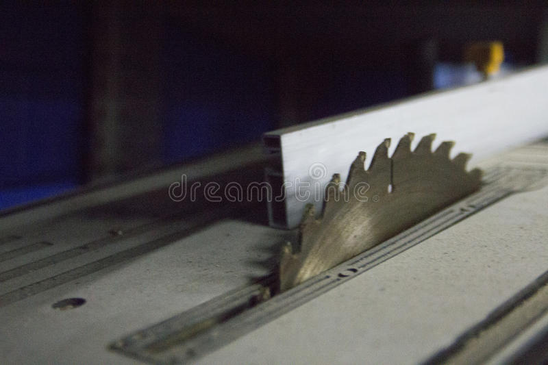 Mechanical industrial stock images