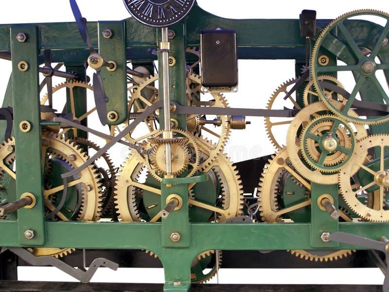mechaniczna obrazy royalty free