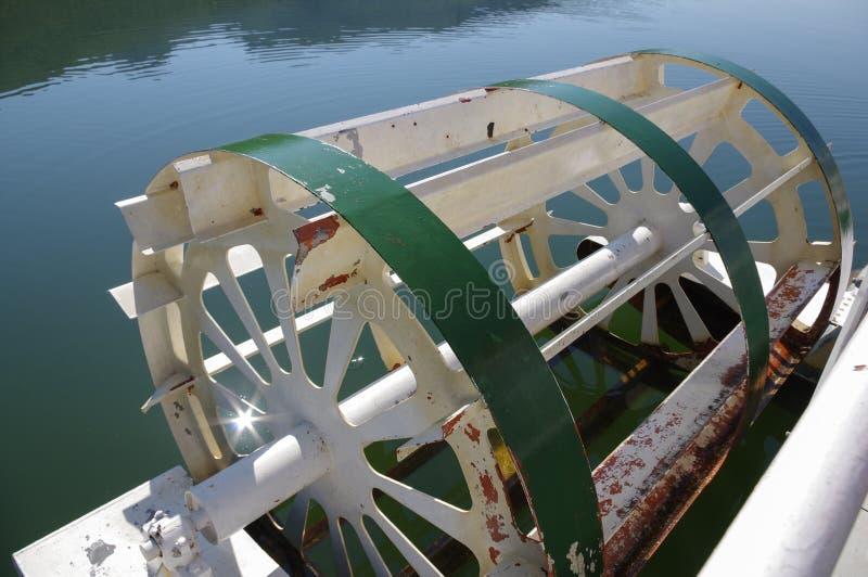 Download Mechanisch wiel stock foto. Afbeelding bestaande uit voorwerp - 39113672
