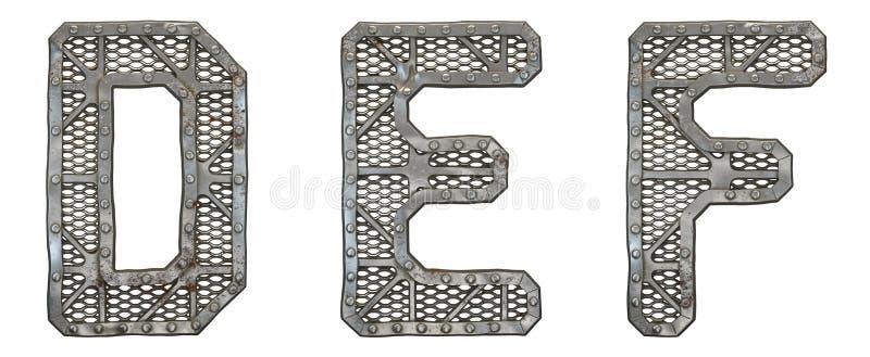 Besieger Der Medusa 7 Buchstaben