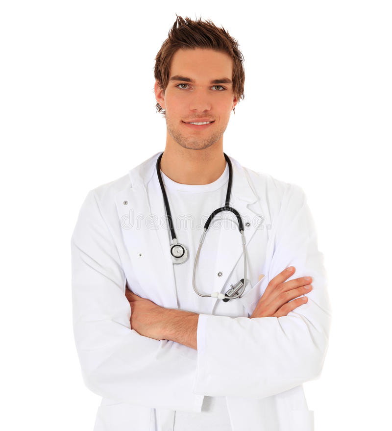 Download Med student stock photo. Image of medical, doctor, young - 19924170