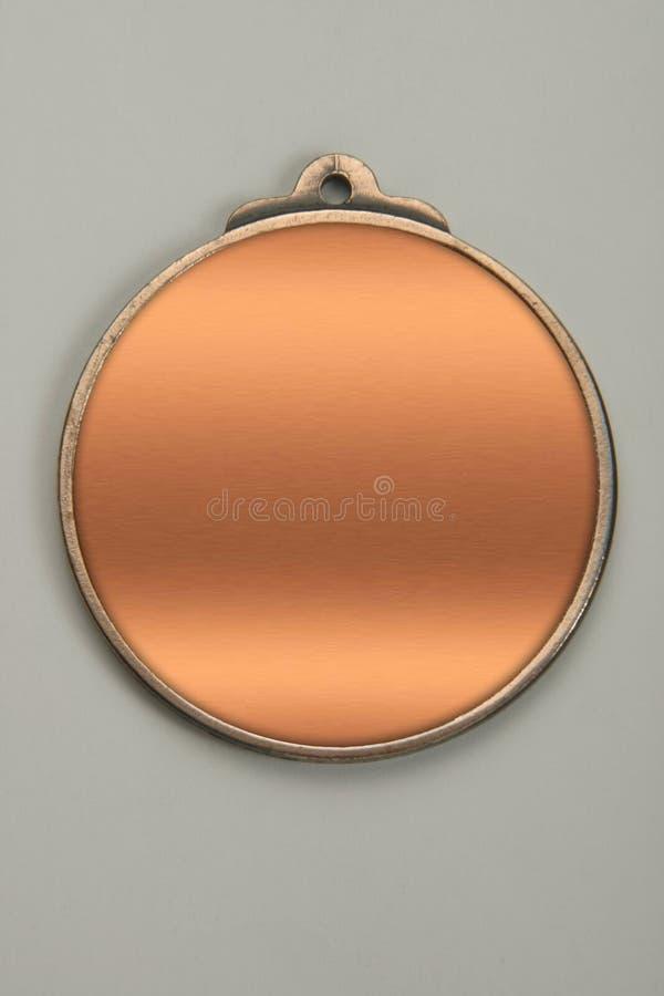 Medaillons die aan deelnemers in competities, sportengebeurtenissen of diverse verwezenlijkingen moeten worden gegeven royalty-vrije stock fotografie