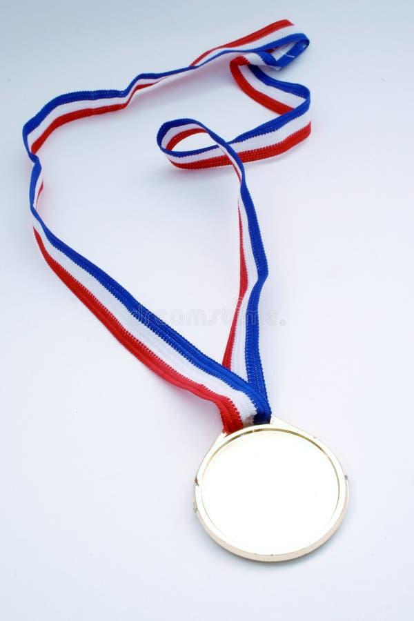 Download Medal Stock Images - Image: 235864