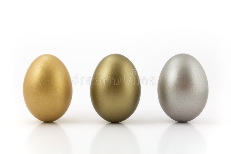 Download Medal eggs stock photo. Image of background, color, colors - 4347528