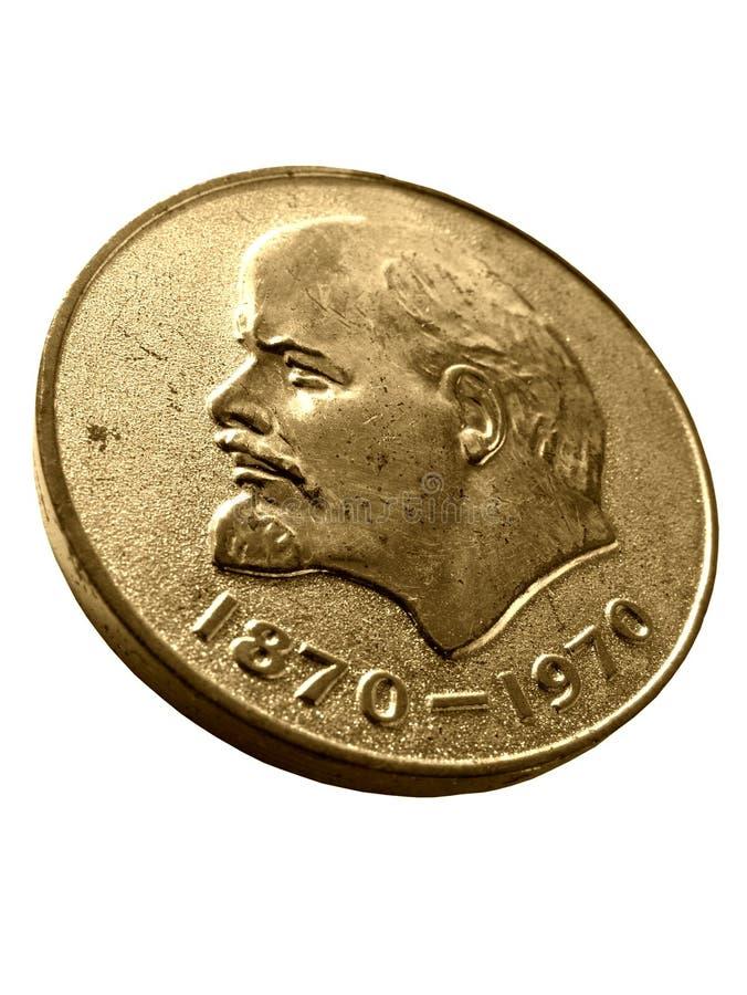 Download Medalha de União Soviética imagem de stock. Imagem de histórico - 102577