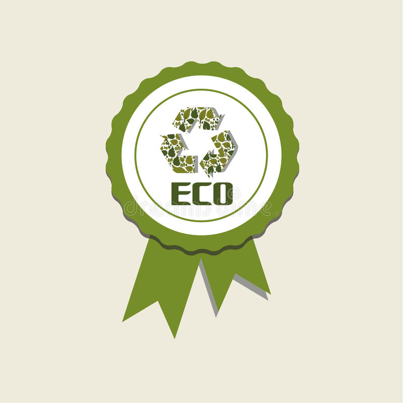 Medalla de Eco