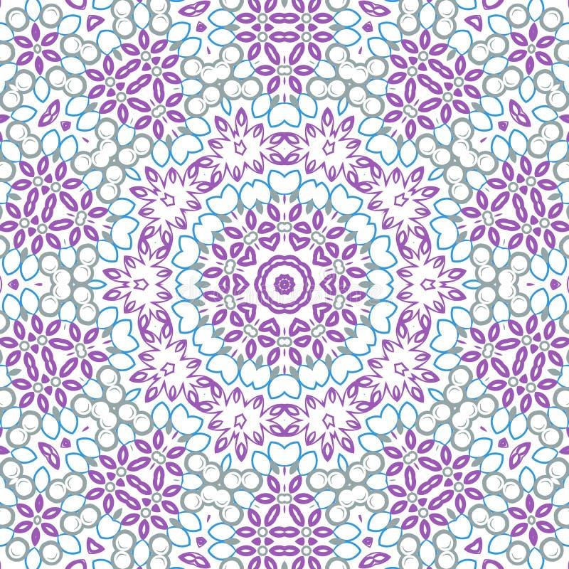Medallion circular design. Vector illustration vector illustration