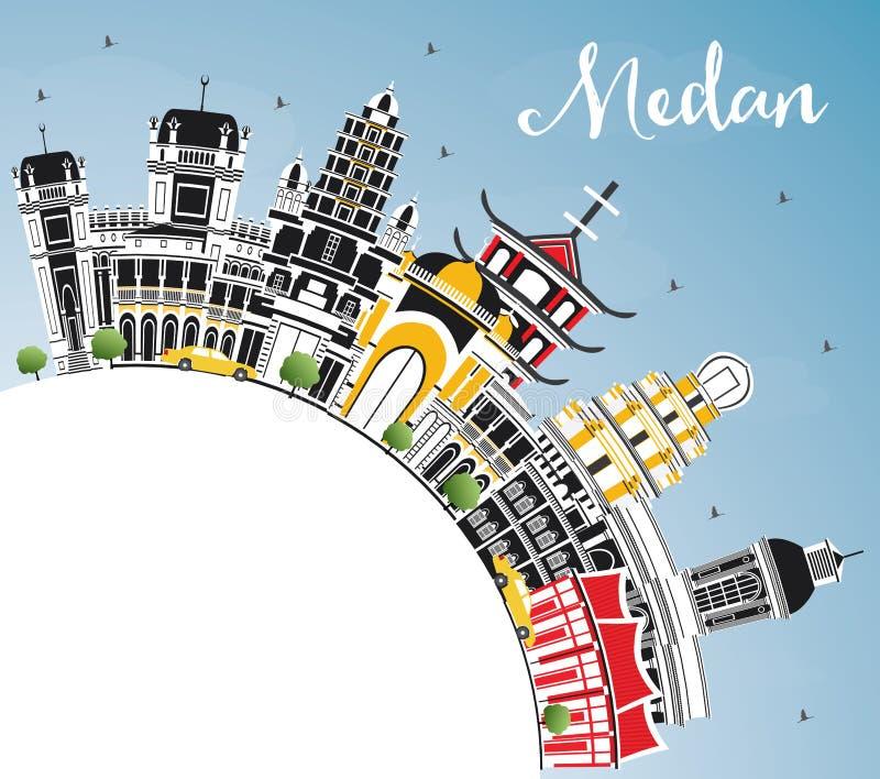 Medan Stock Illustrations 446 Medan Stock Illustrations Vectors Clipart Dreamstime