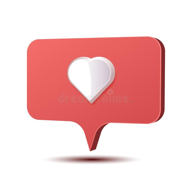 Meddelanden som symbolsvektor samla ihop kommunikationsbegreppskonversationer som har medelfolksamkv?m stock illustrationer
