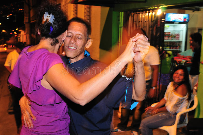 Medellin - Colômbia foto de stock royalty free