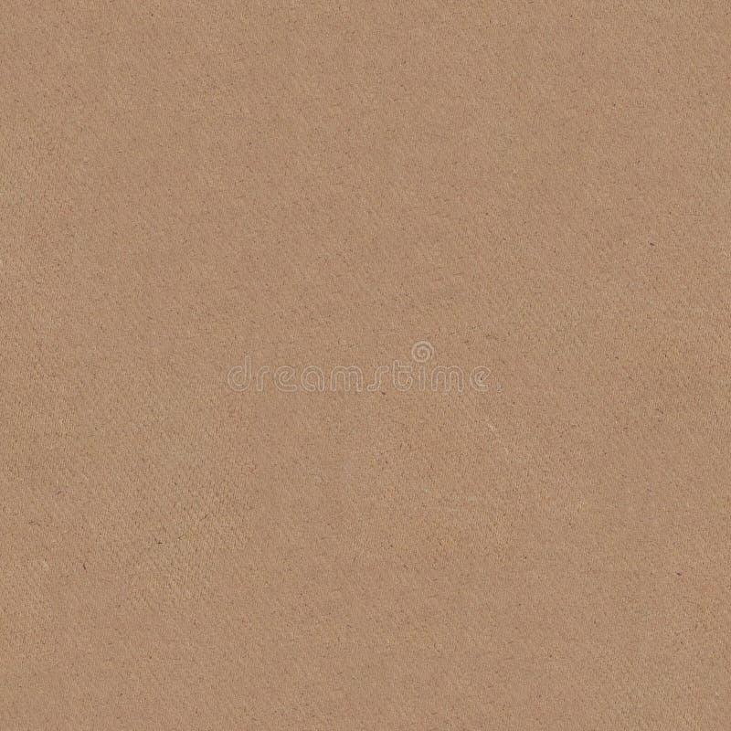 Fiberboard (MDF). Seamless texturera. arkivbilder
