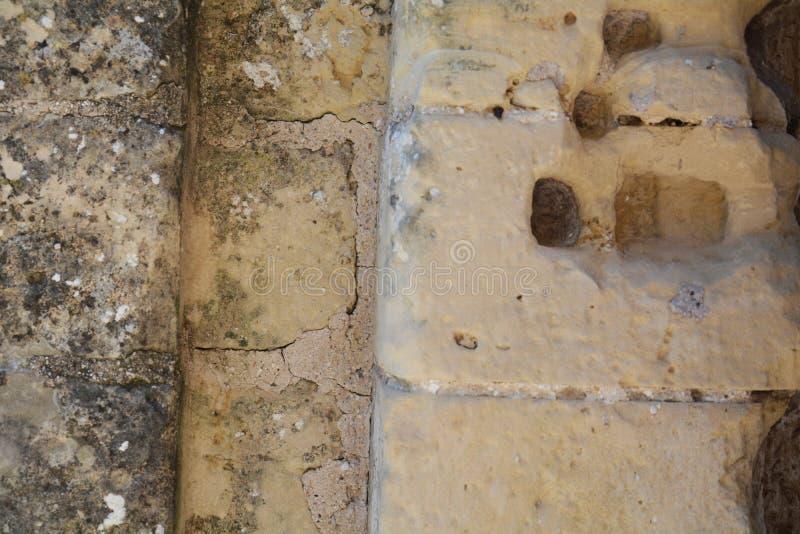 medeltida bakgrund fotografering för bildbyråer