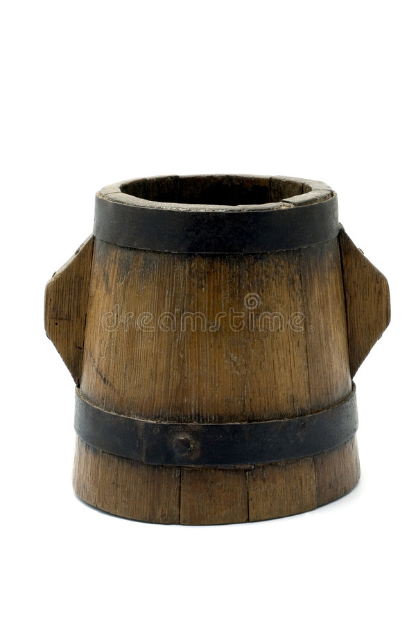 Download Medição líquida foto de stock. Imagem de metal, velho, madeira - 543346