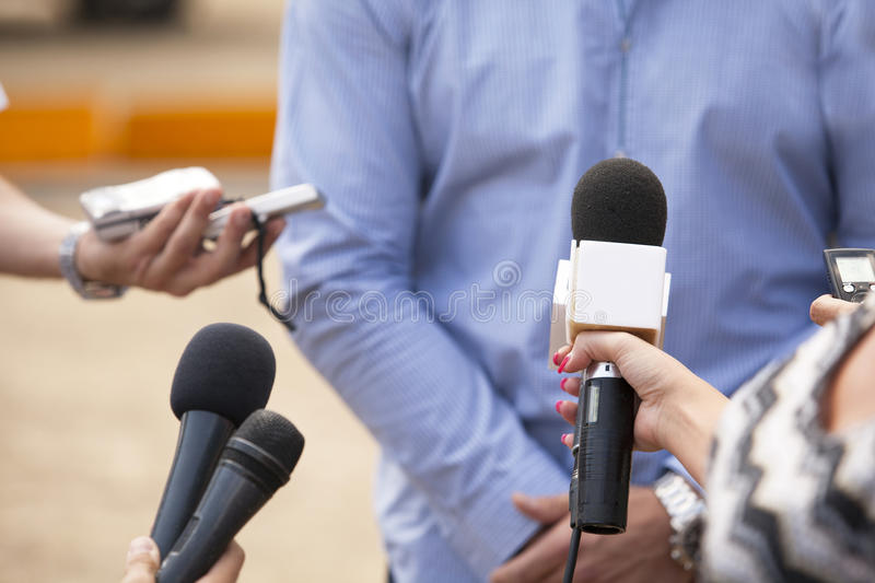 Download Interview stock photo. Image of comment, newspaper, interview - 28905242
