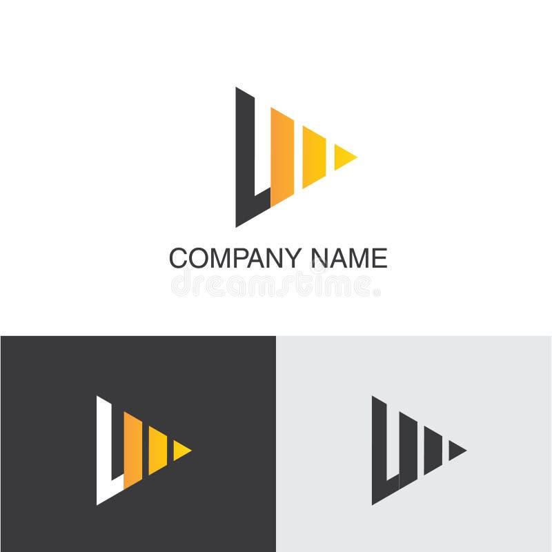 Aesthetic Logo Stock Illustrations 1 060 Aesthetic Logo Stock Illustrations Vectors Clipart Dreamstime