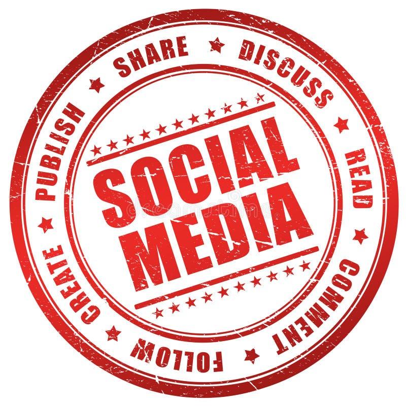 Media sociali
