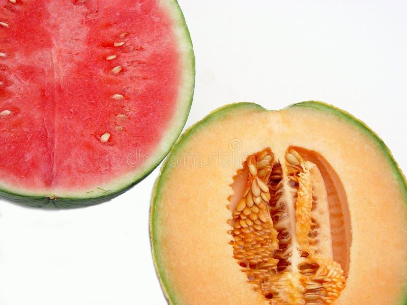 Download A medias foto de archivo. Imagen de fruta, sano, producto - 178070