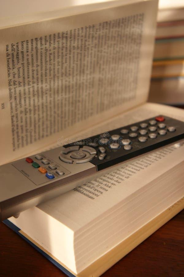Download Medias image stock. Image du apprenez, canaux, livre, livres - 50009