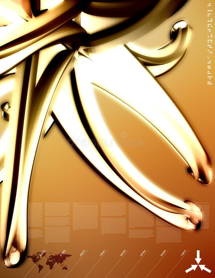Medias neufs 03 illustration libre de droits