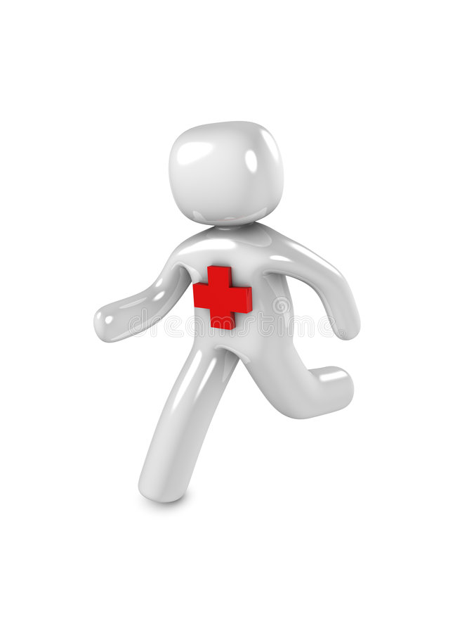 Download Medic Stock Images - Image: 7112484