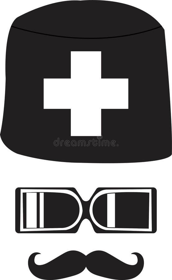 medic бесплатная иллюстрация