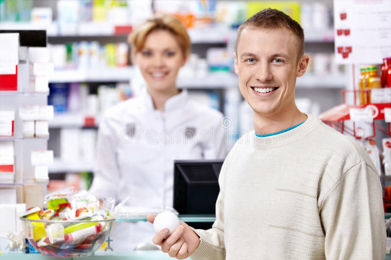 Download Medical stock image. Image of caucasian, medicine, happiness - 24580185