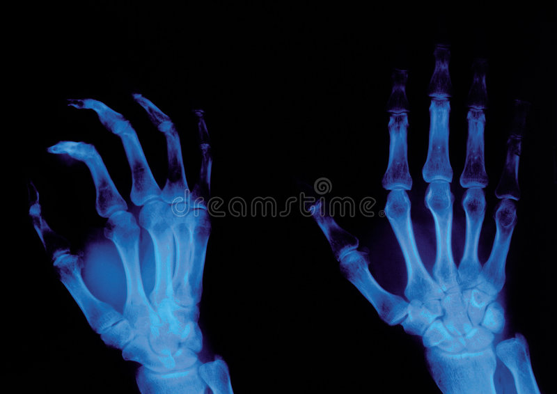 Medical Article royalty free stock photo