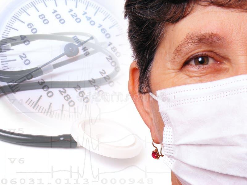 Download Medical background stock illustration. Illustration of color - 13354618