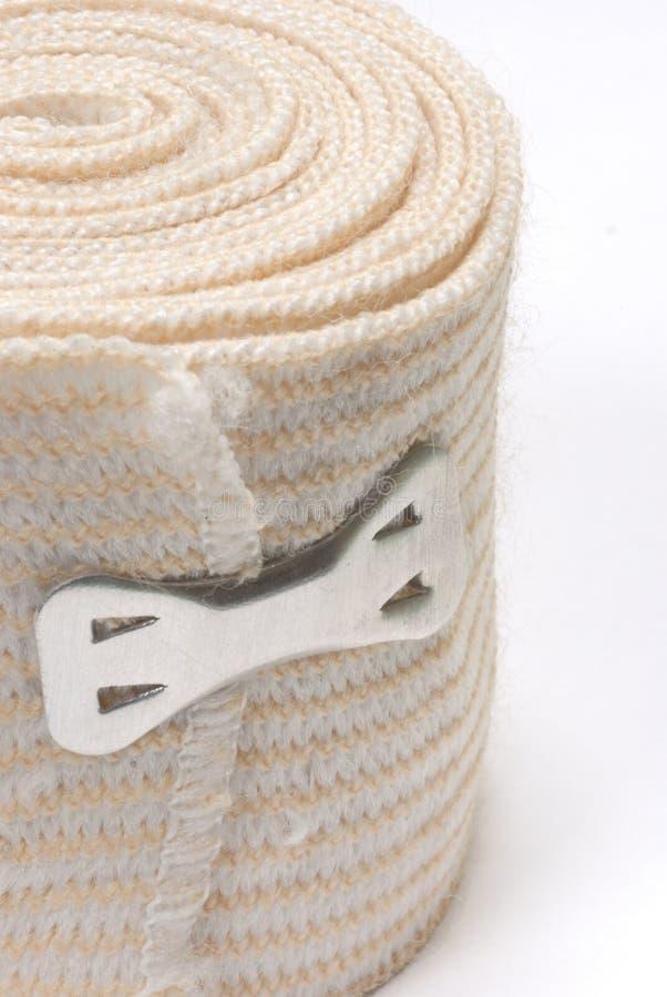 Download Medical bandage stock image. Image of cover, healing, damage - 1817625